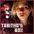 Tabitha's Box