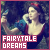 Fairytale Dreams
