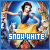 Snow White and the Seven Dwarfs: