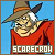 Batman: Jonathan 'The Scarecrow' Crane: