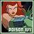 Batman: Dr. Pamela 'Poison Ivy' Isley: