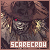 DC Comics: Jonathan 'The Scarecrow' Crane: