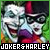 DC Comics: Harley Quinn: