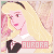 Sleeping Beauty: Princess Aurora (Briar Rose):
