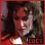 Jekyll & Hyde: Lucy Harris: