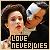 Love Never Dies: