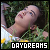 Daydreaming: