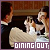 Dining Out: