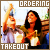 Ordering Take-Out: