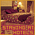Staying at Hotels:
