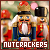 Nutcrackers: