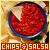 Chips & Salsa: