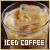 Coffee: Iced: