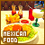 Mexican Food: