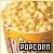 Popcorn: