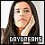 Daydreams: