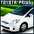 Toyota Prius: