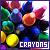Crayons:
