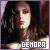 Demora (thefanlists.com/demora):