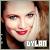 Dylan (dylansanders.com):