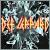 Def Leppard:
