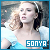 Sonya (fanique.altervista.org):