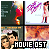 Movie Soundtracks: