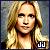 Criminal Minds: Jennifer 'JJ' Jareau: