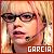 Criminal Minds: Penelope Garcia: