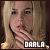 Angel/BtVS: Darla: