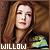BtVS: Willow Rosenberg: