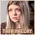 BtVS: Tara Maclay: