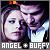 Angel/BtVS: Angel and Buffy: