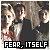 BtVS: 04.04 - Fear, Itself: