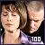 Criminal Minds: 05.09 - 100: