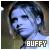 Buffy the Vampire Slayer: