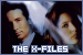 TV Shows: The X-Files