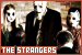 Movies: The Strangers