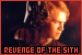 Movies: Star Wars: Episode III - Revenge of the Sith