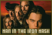 Movies: Man in the Iron Mask