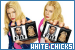 Movies: White Chicks