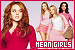 Movies: Mean Girls