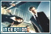 Movies: Inception