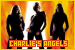 Movies: Charlie's Angels