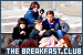 Movies: The Breakfast Club
