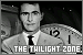 TV Shows: The Twilight Zone