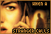 Movies: When a Stranger Calls (2006)