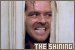 Movies: The Shining