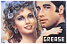 Movies: Grease