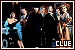 Movies: Clue